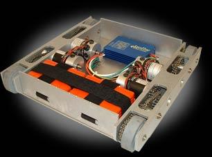 Robot MarketPlace - Robot Starter Packages